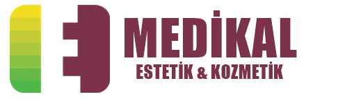 E-Medikal | Lazer Epilasyon Cihazları